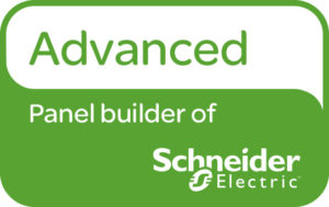 Schneider_Electric_Badge_Advanced