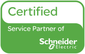 Schneider_Electric_Certified_Service_Partner_badge