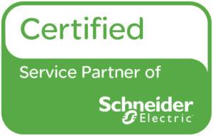 Schneider_Electric_Certified_Service_Partner_badge