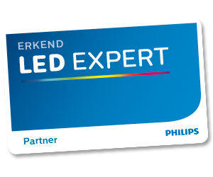 led-expert-300x250